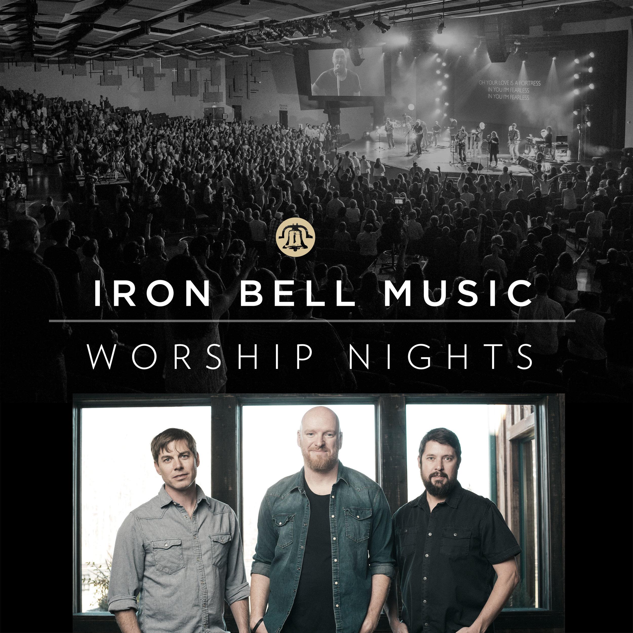 IBM Worship Night 3.JPG