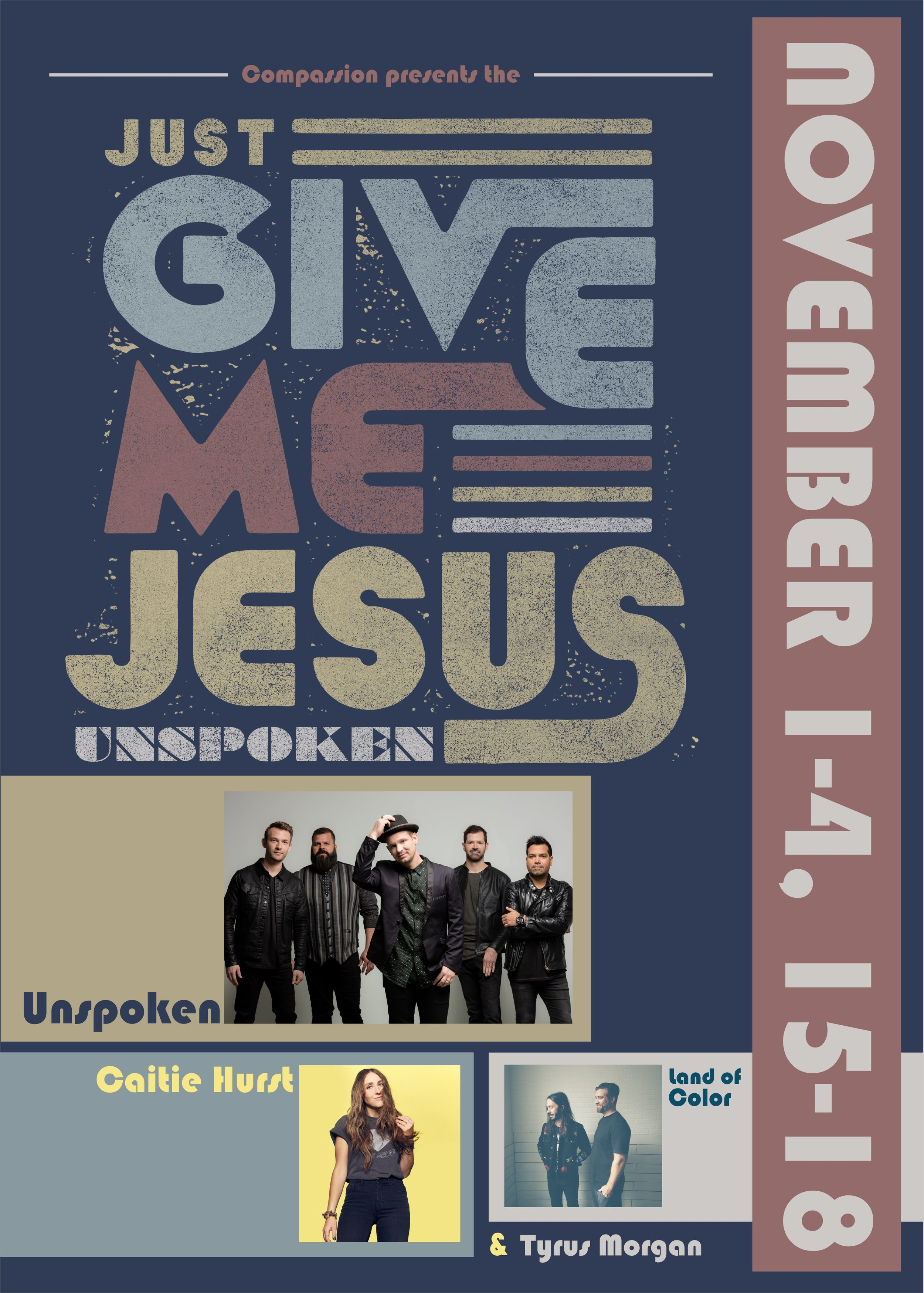 Just Give Me Jesus Tour jul 18.jpg