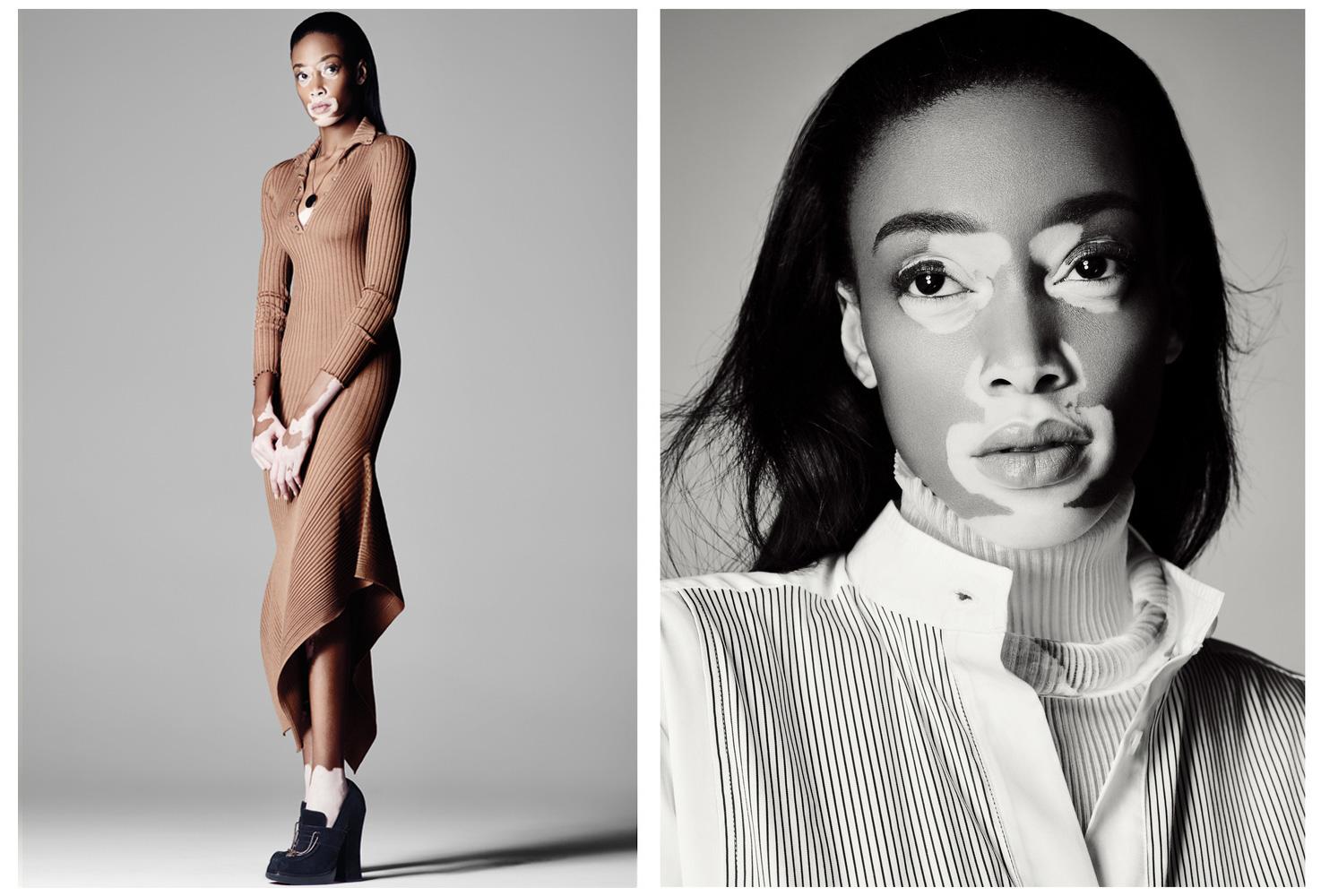 Sunday Style  Ph: Daemian Smith + Christine Suarez