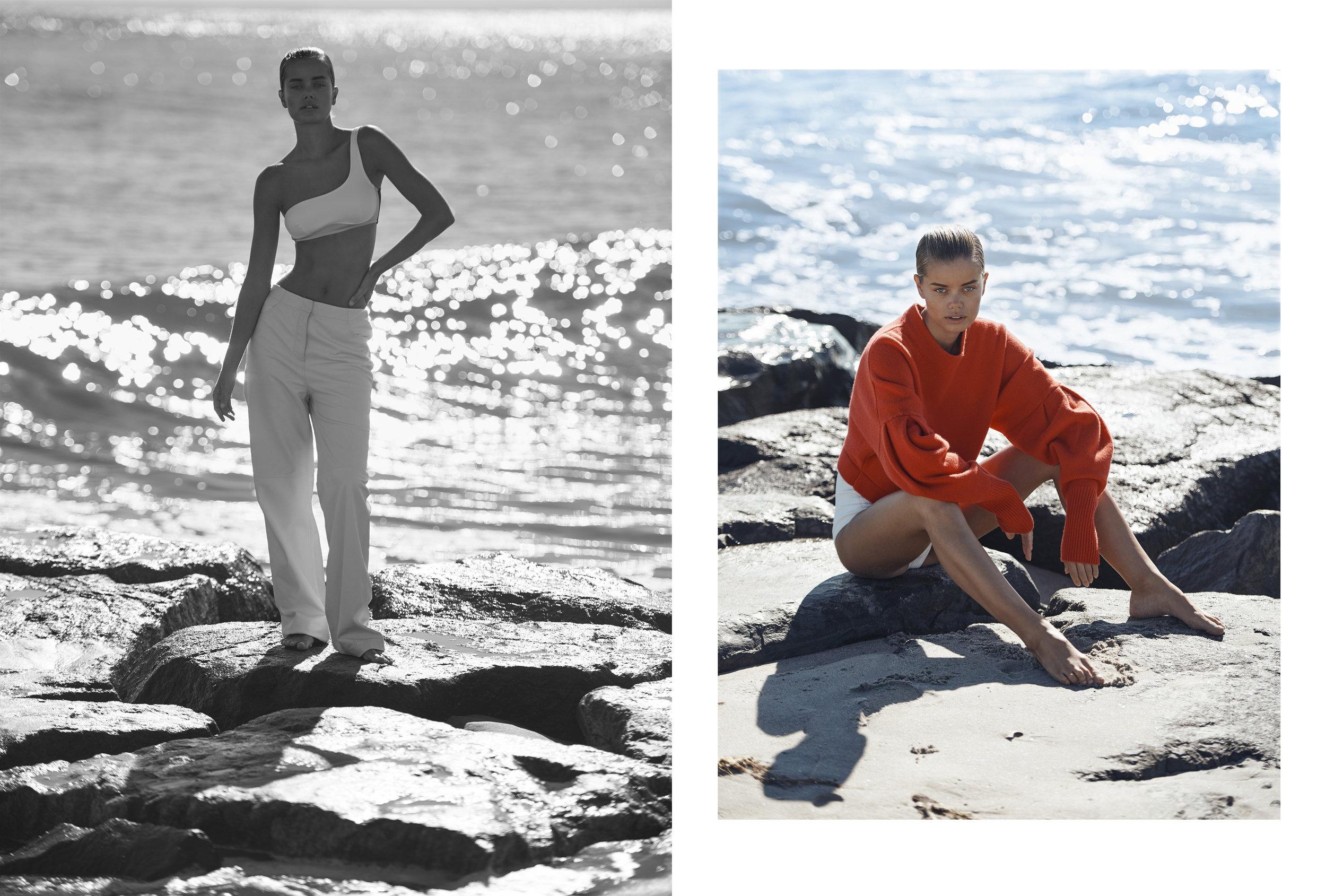Frida  Ph. Daemian Smith + Christine Suarez