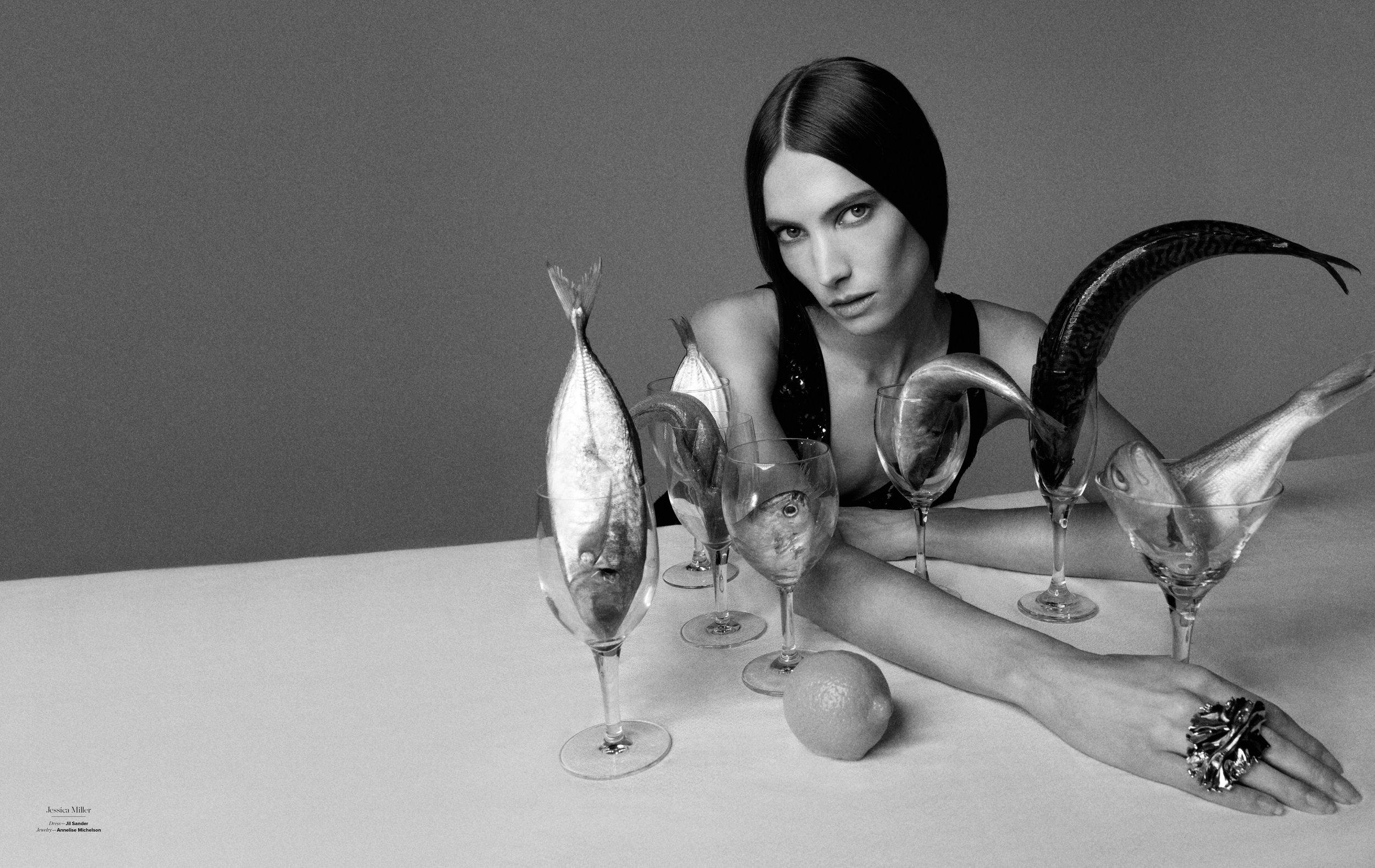Jessica-Miller-2.jpg