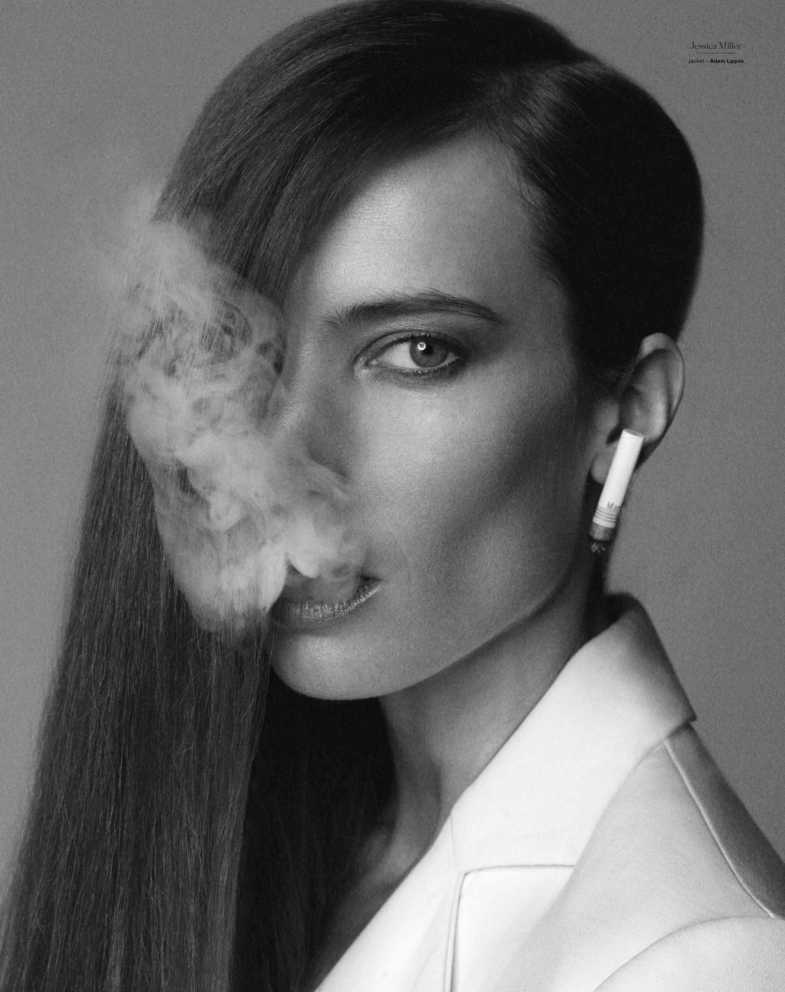 Jessica-Miller-3.jpg