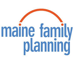 mpf logo.jpg