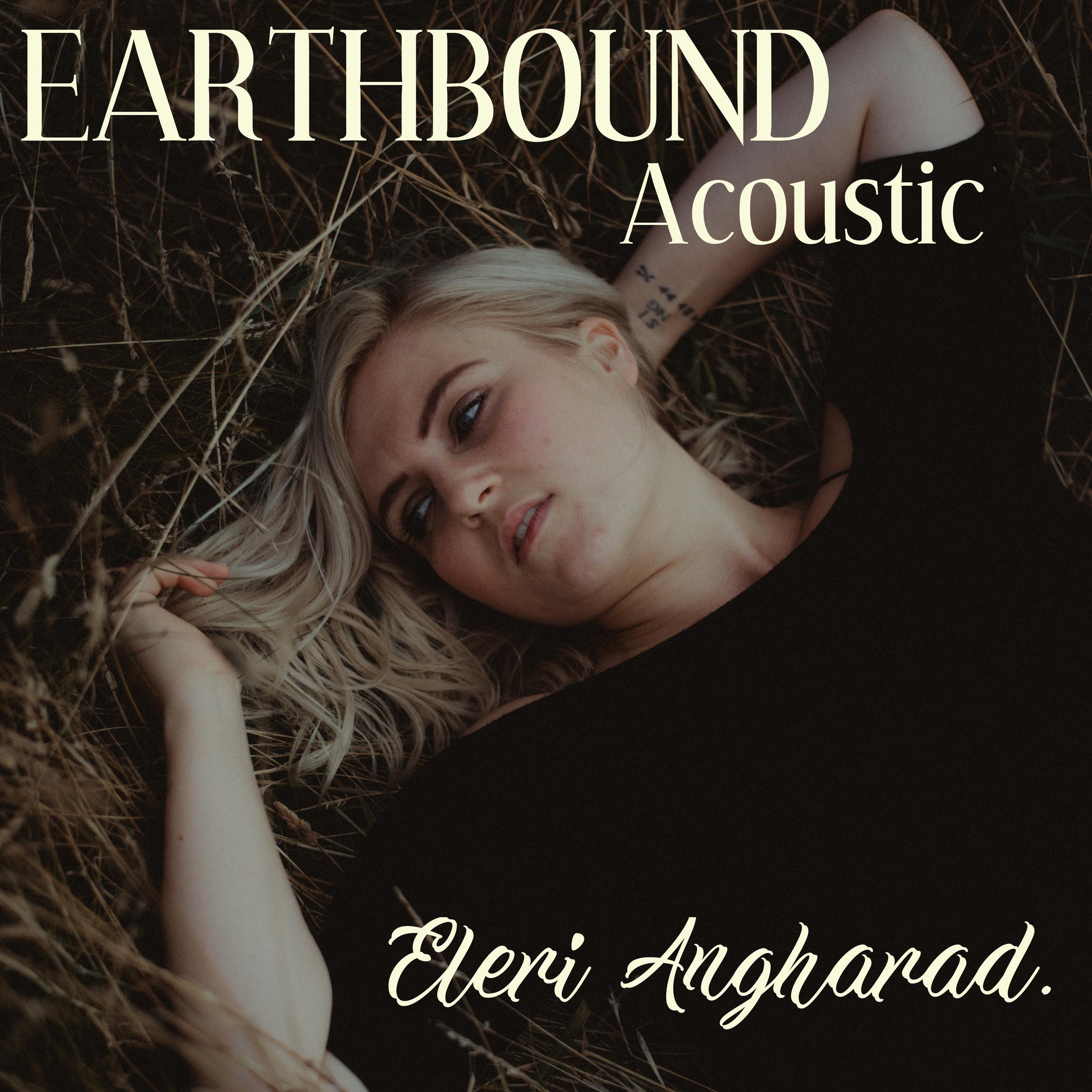 EARTHBOUND (acoustic)).jpg