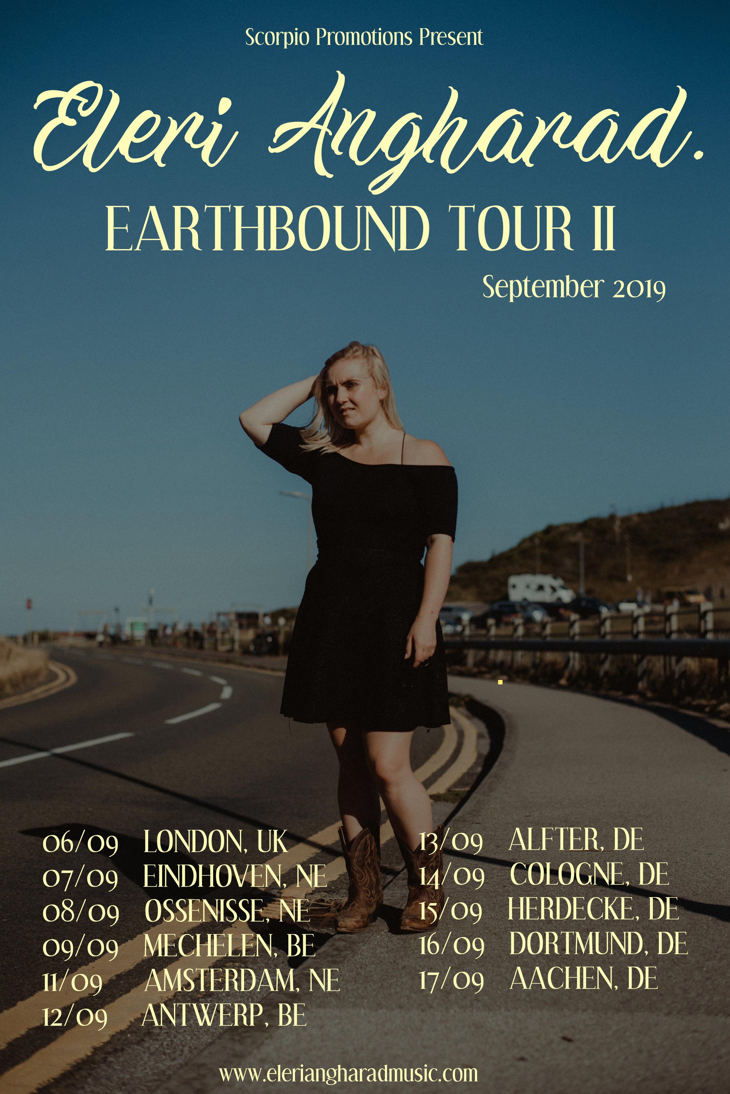 europe tour.jpg