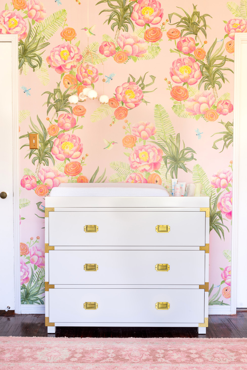 lulu_georgia_nursery-crib_changing_table-1000x1500.jpg