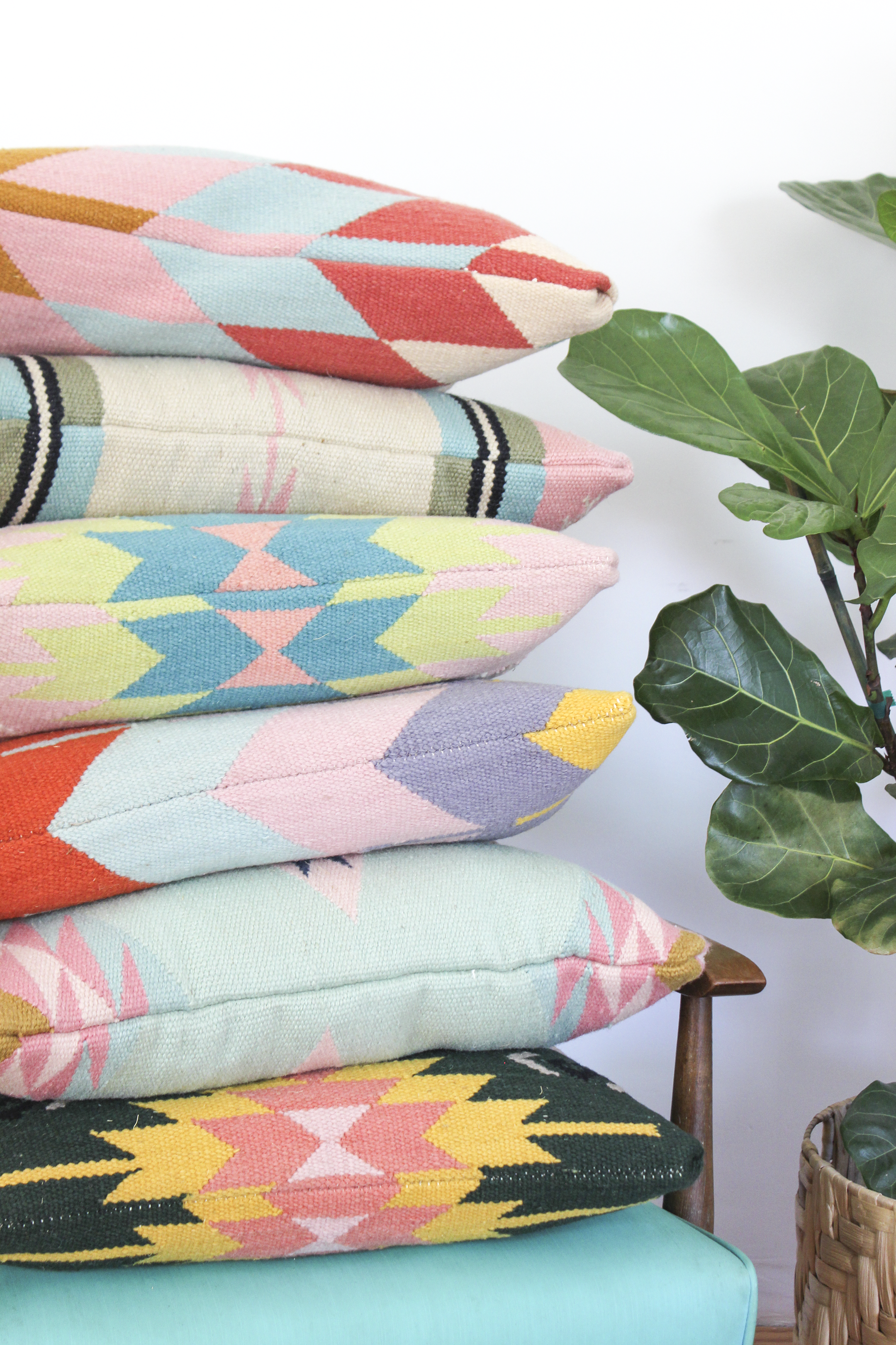 Kilim Pillow_Stacked_03.png
