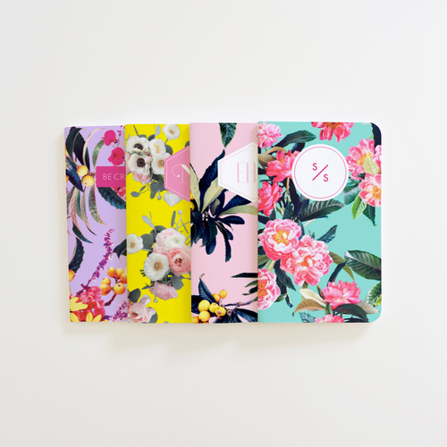 sam-floral-2.jpg