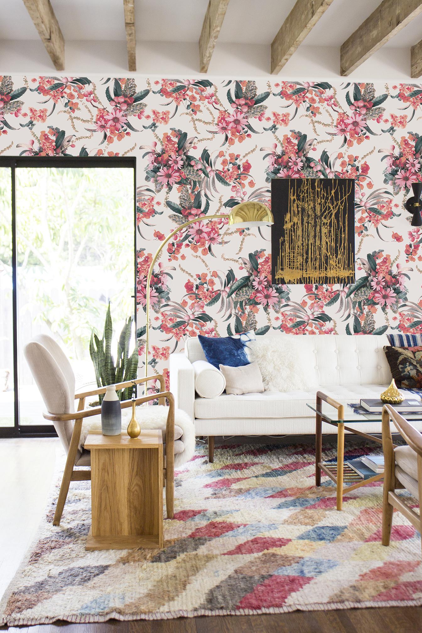 livingroom wallpaper examples_02.png
