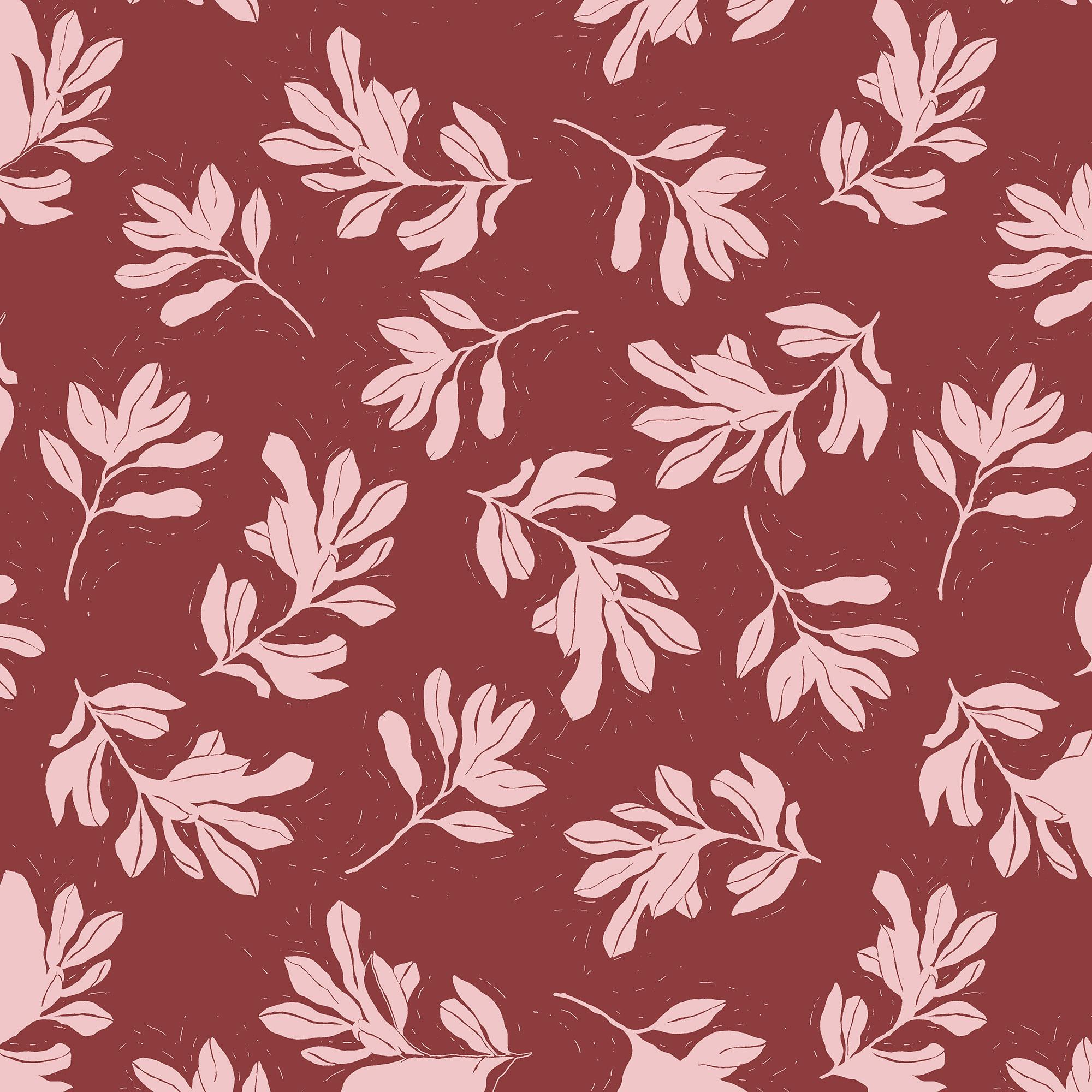 leaves 32x32cm1.jpg