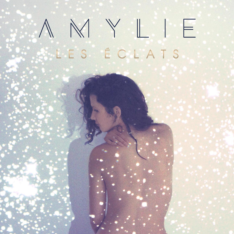 amylie-cover.jpg