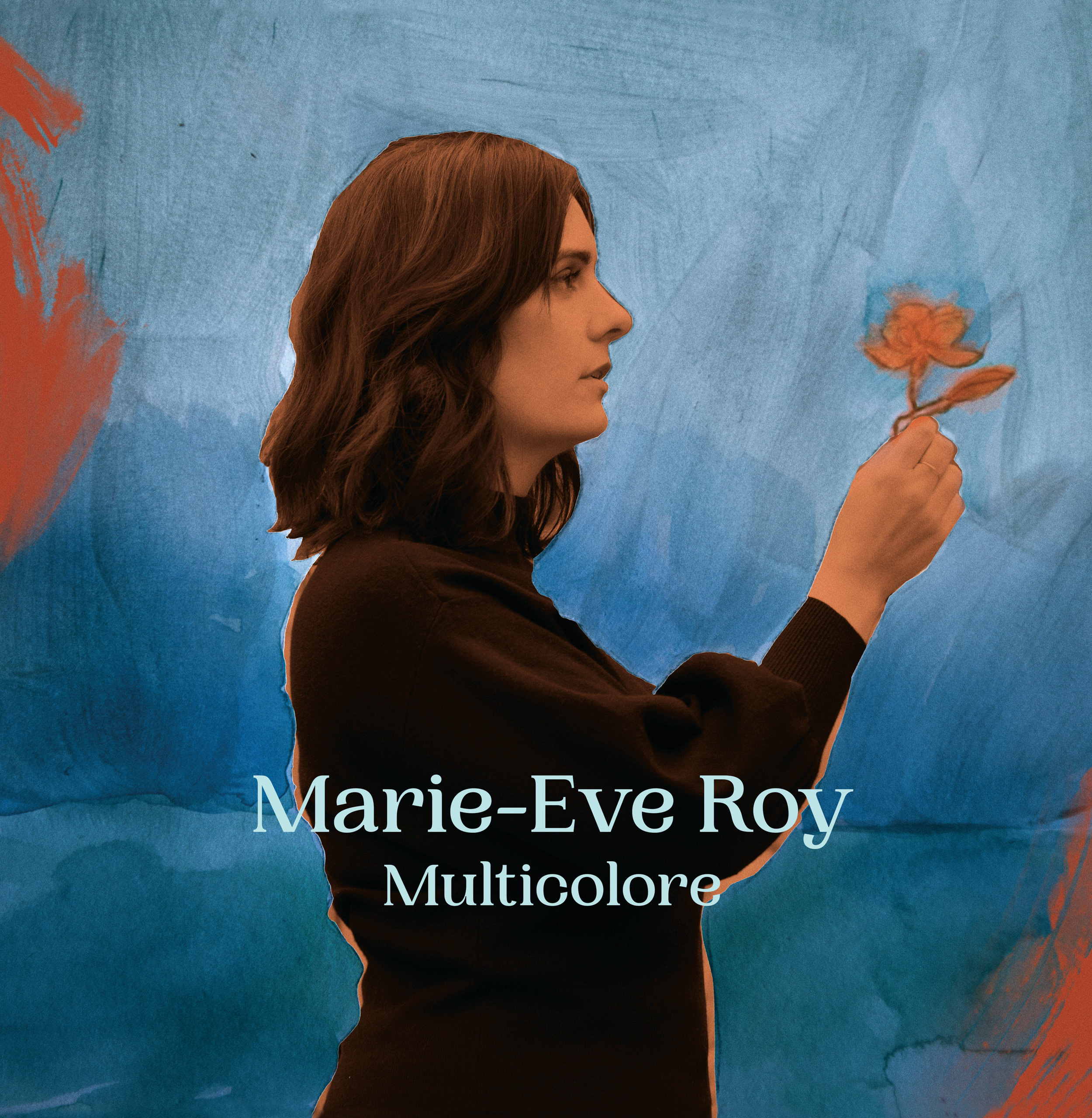 Marie_Eve_Roy-Multicolore_COVER.jpg