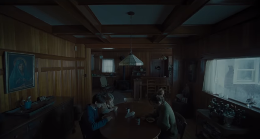 the-lodge05.PNG