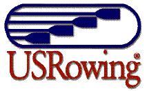 US Rowing.jpg