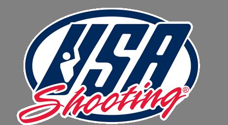 USA Shooting.png