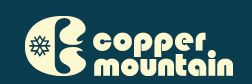 CopperMtnLogo.jpg