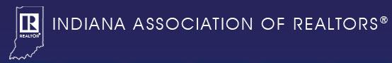 IAR logo.jpg