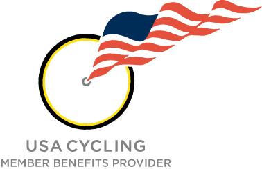 USCycling_Member.jpg