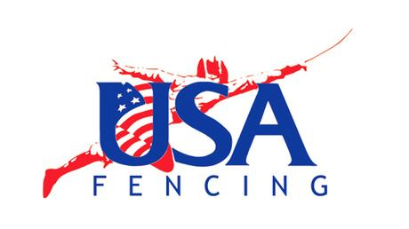 USA_Fencing_color_logo.jpg