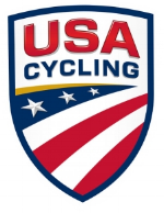 USA Cycling.png