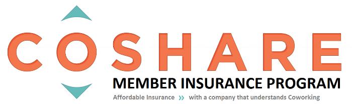 coshare insurance logo-l (002).png