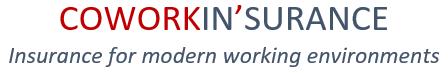COWORKIN'SURANCE logo.PNG