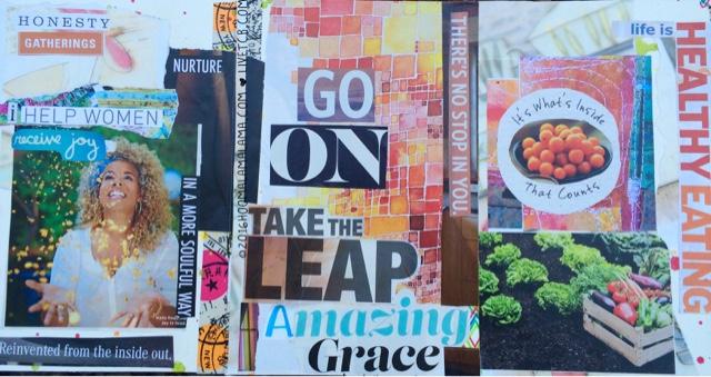 blogger-image-106199032.jpg