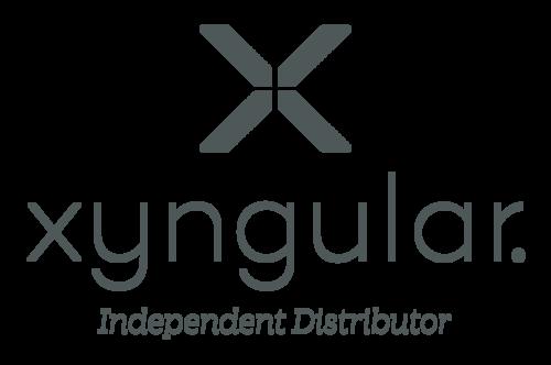 Logo_VerticalDist-Gray.png