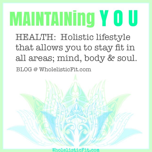 Maintaining You1.jpg