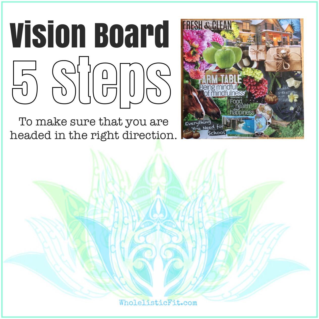 visionboard6.JPG