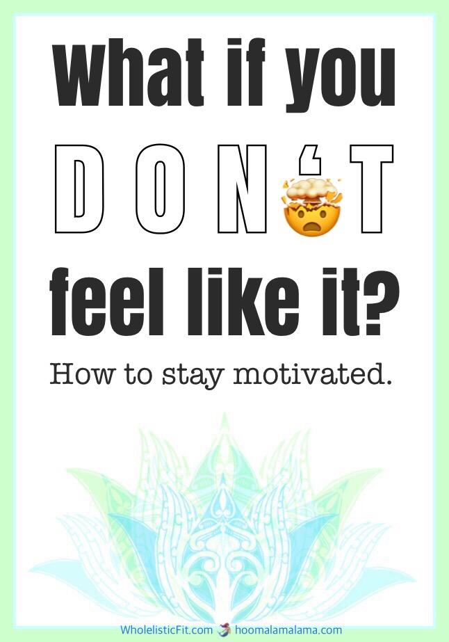 motivate1.JPG