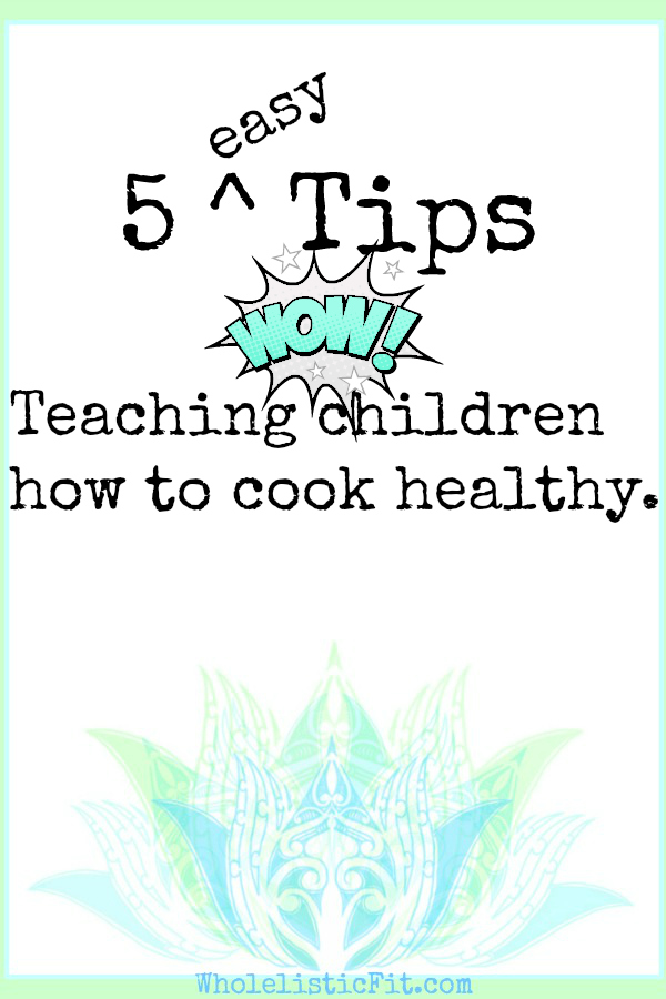 kids.cook.jpg