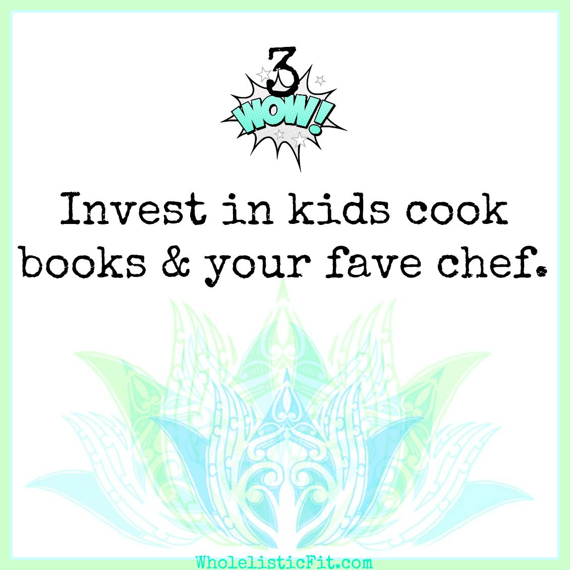 kids.cook3.jpg