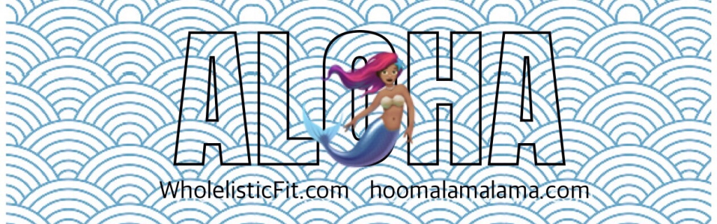 aloha banner.jpg