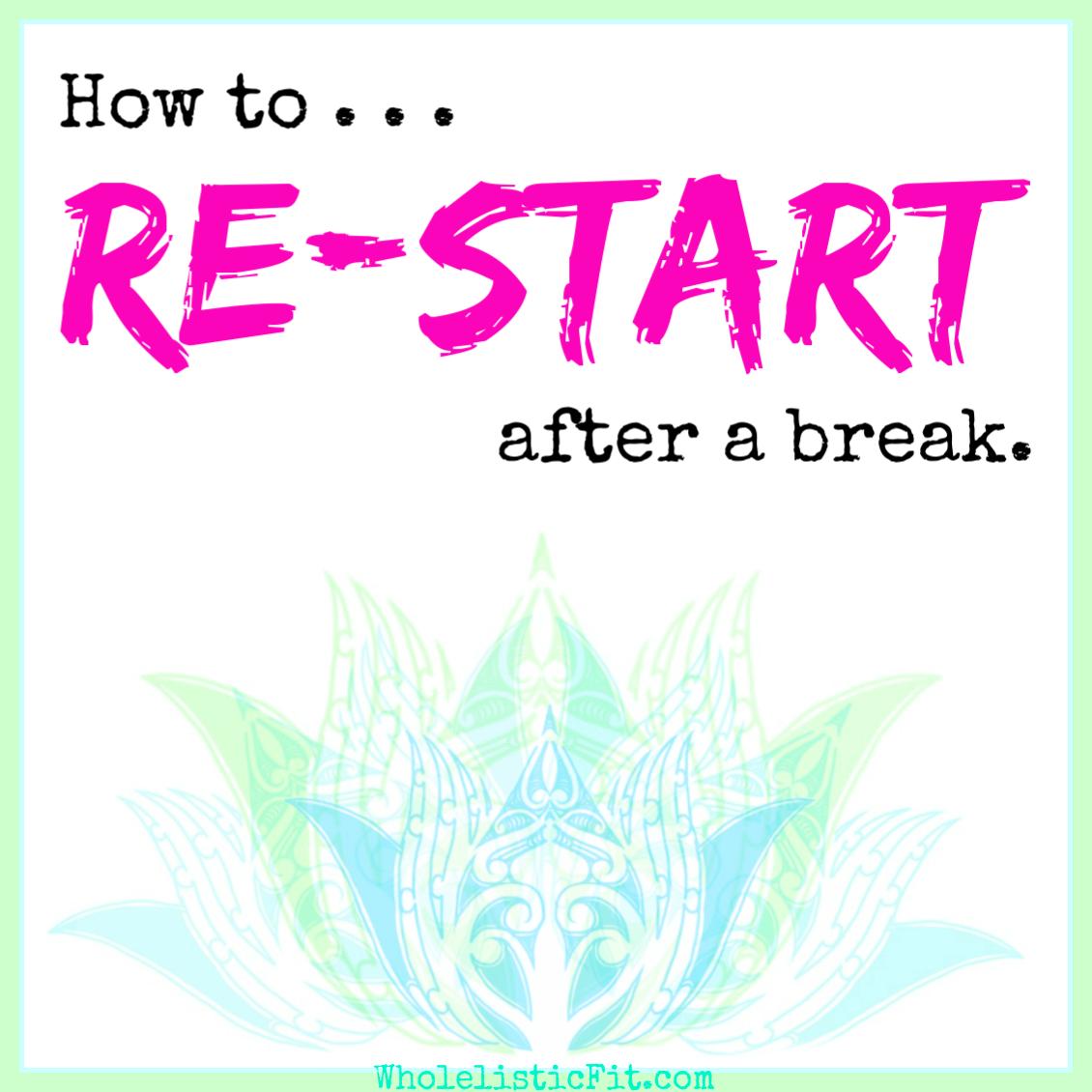 restart1.png