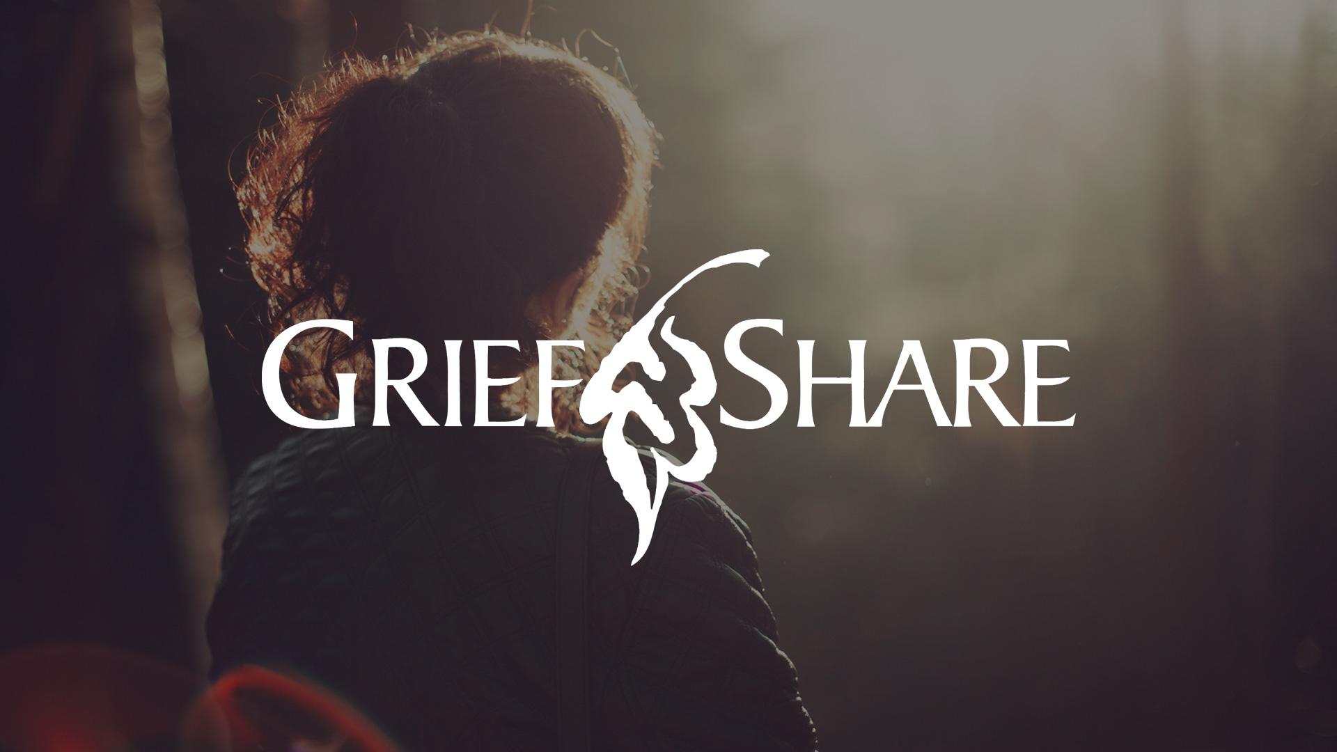 0e6885972_1515378354_grief-share-event-1.jpg