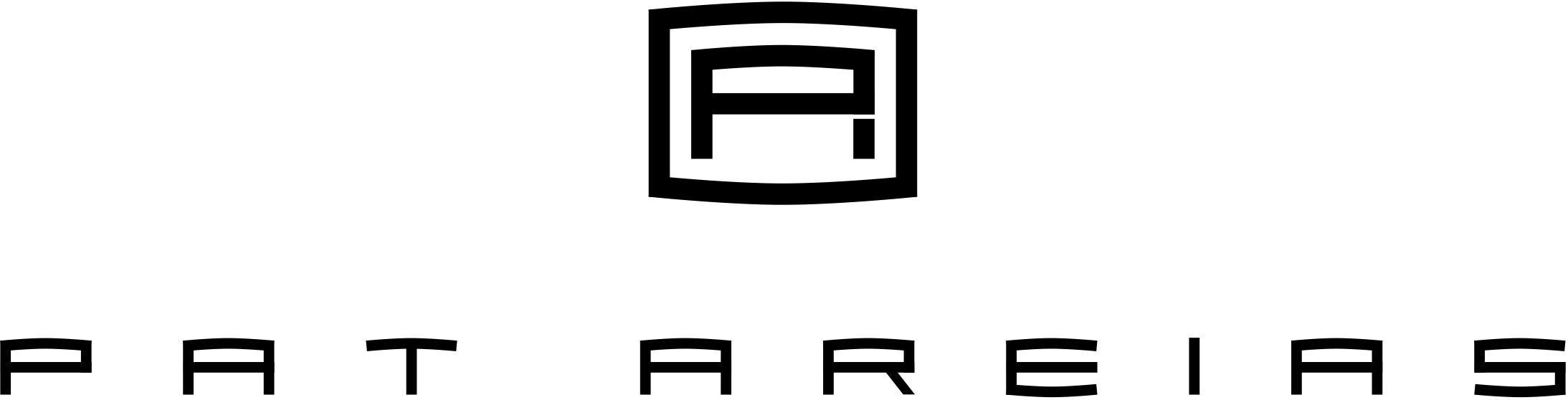 PAT AREIAS
