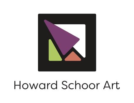 Art Howard Schoor HS_Final Logo 7-5-17.jpg