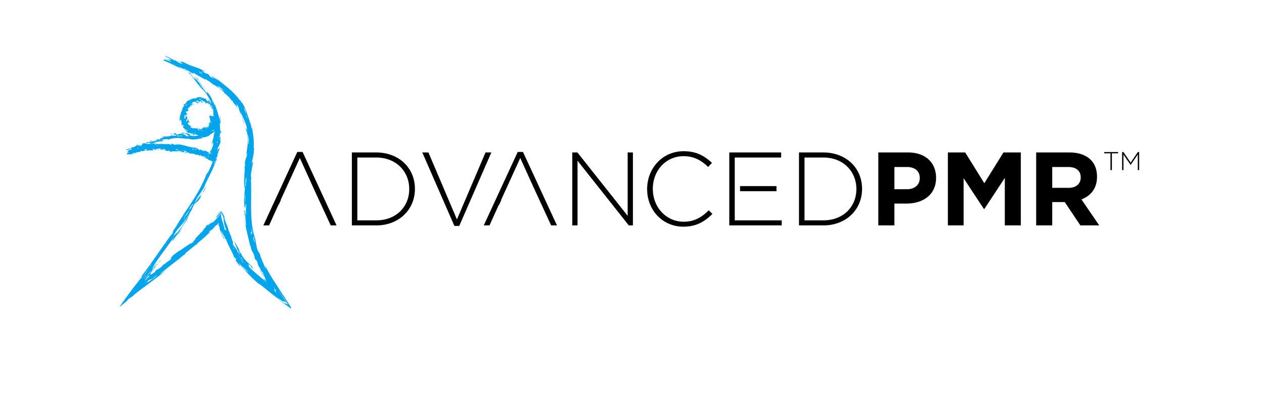 Advanced-PMR-logo-2018-final-1.jpg