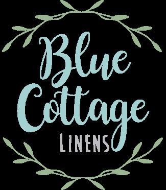 BlueCottageLogo-transparent.png