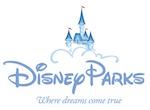 disneyparks_logo 150
