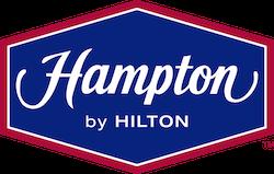 Hampton_Color