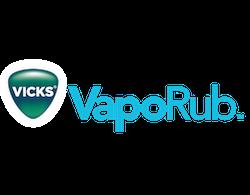 VapoRub_Lockup_NoBackground-02