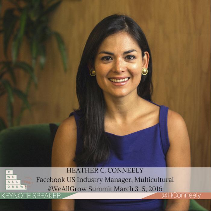 Heather Conneely - Facebook