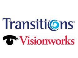 Transitions-Visionworks Logo-WAG