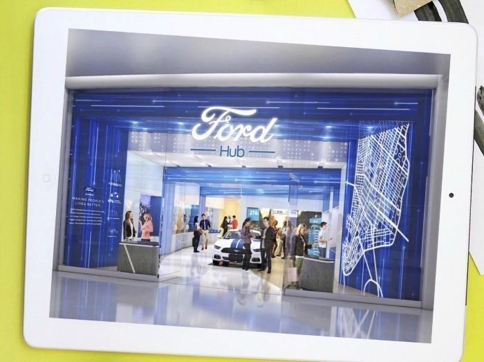 ford-wag-e1458265487227.jpg