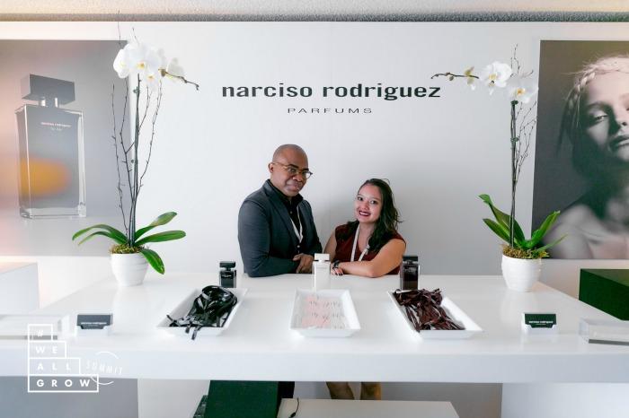 narisco-wag