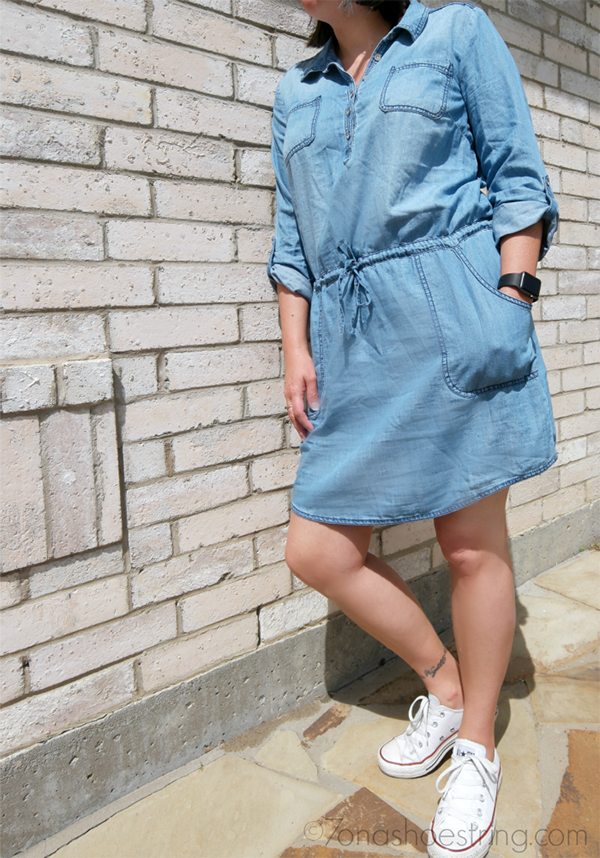 denim-shirtdress-SpringatKohls-staci copy