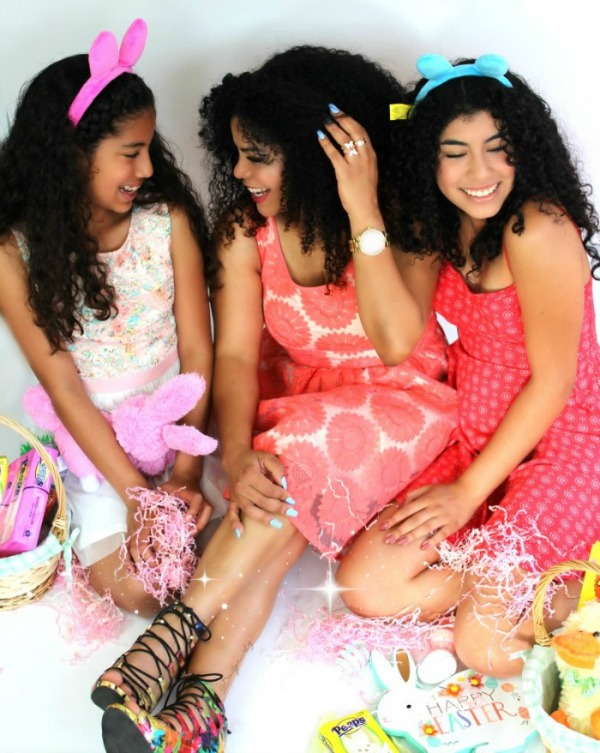 spring-dresses-600