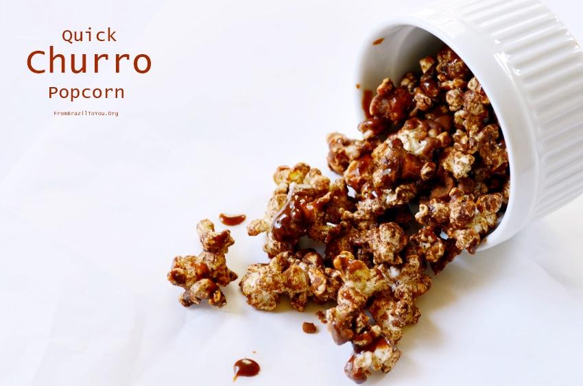 Quick-Churro-Popcorn-Pipoca-de-Churros